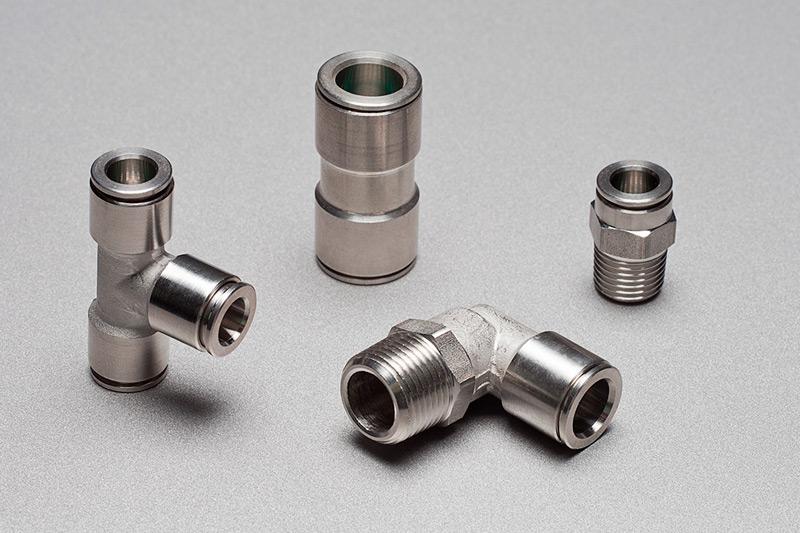 RROQUE-foto-racores-hidraulicos-inox